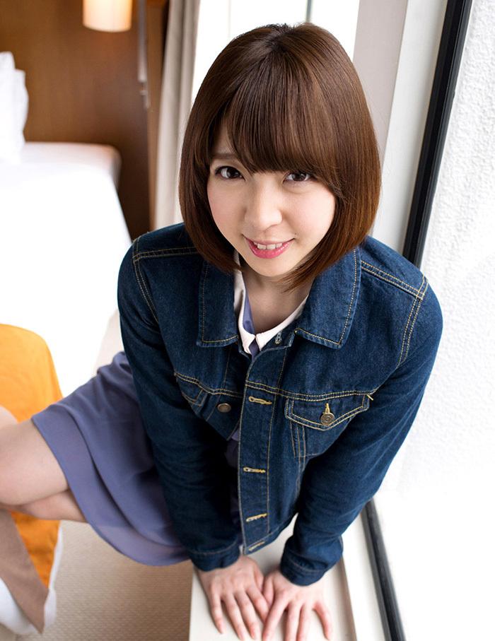 かなで自由 画像 8