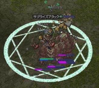 ごぶ村06