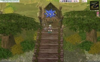 ごぶ村30