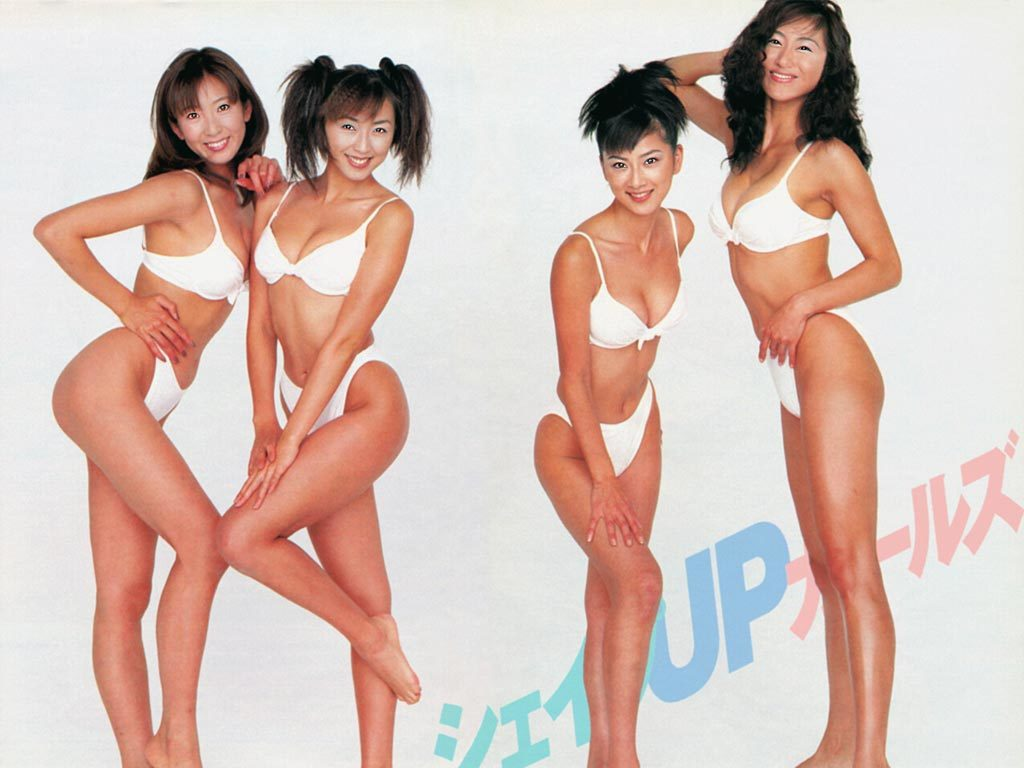 アイドルタイムマシーン4-1