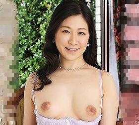 (ヒトヅマムービー)(ネトられ妻)むっちりとした白いカラダに淫らな思いを抱いていた若者は精○剤で膣内内をはげしたら驚きの出来事
