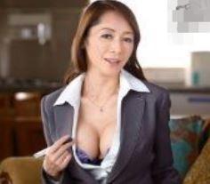(ヒトヅマムービー)ネトりヒトヅマ☆天性のSEXテクで営業をする魔性の女