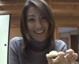 (ヒトヅマムービー)NTR,ヒトヅマ 家庭のストレスを他人とのSEXで解消するスキモノ奥さん