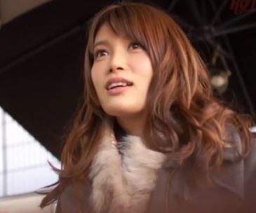 (ヒトヅマムービー)(おくさんキャッチ)美貌なのに欲が満たされないヨメさんが大胆にはげしく悶える