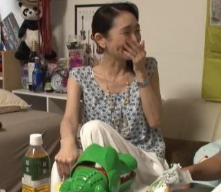 【人妻動画】(美魔女キャッチ)倦怠期を迎えたオバサンが若者に口説かれ身体を許してしまう女の性欲が凄い