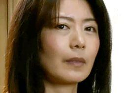 【ヘンリー塚本】美熟女が中年オヤジのペニスに陥落三浦恵理子