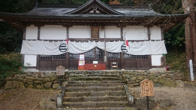 02-kabasaki00.jpg