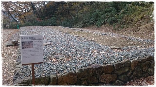02-kabasaki02.jpg