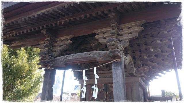 一瓶塚稲荷神社・西宮神社