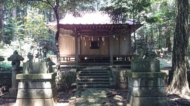05-munakata00.jpg