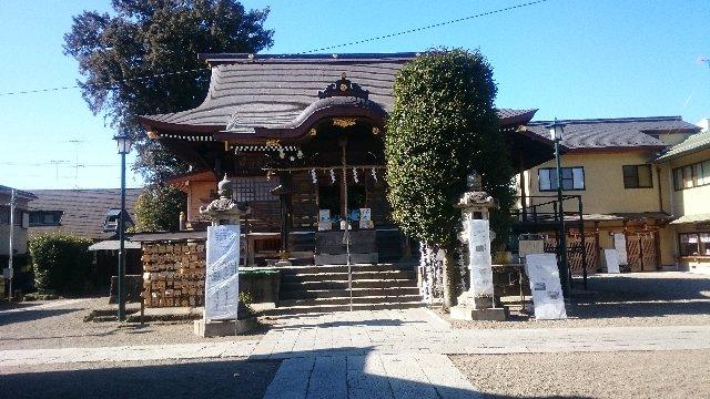 06-takedasuga00.jpg
