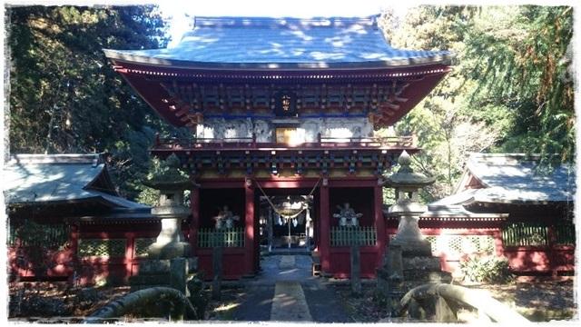 09-nasu02.jpg