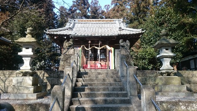 14-hosinomiya00.jpg