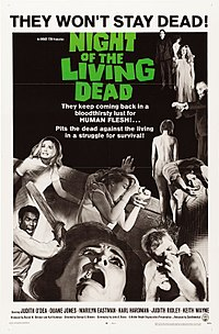 200px-Night_of_the_Living_Dead_(1968)_theatrical_poster.jpg