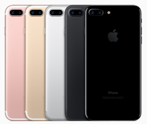 si-iPhone-03.jpg