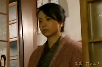 『桐島秋子』色気漂う熟女が巨根を求めて熟れた身体で悶えまくりですぞ 巨乳、尻フェチAVマニア