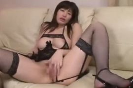 lingerie1028-005-1.jpg