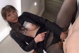 lingerie1108-04-1.jpg