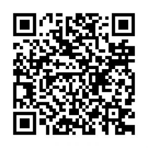 1496771609835[1]