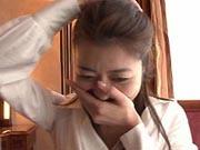 熟れすぎてごめん :【無修正】スッピン熟女 ~伝説の美熟女優~ 北条麻妃