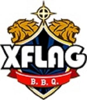 xflag公式