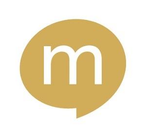 mixi公式ロゴ