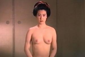【ヌード】名取裕子が痴女になって、おっぱい押し付けてんよwwwwwww