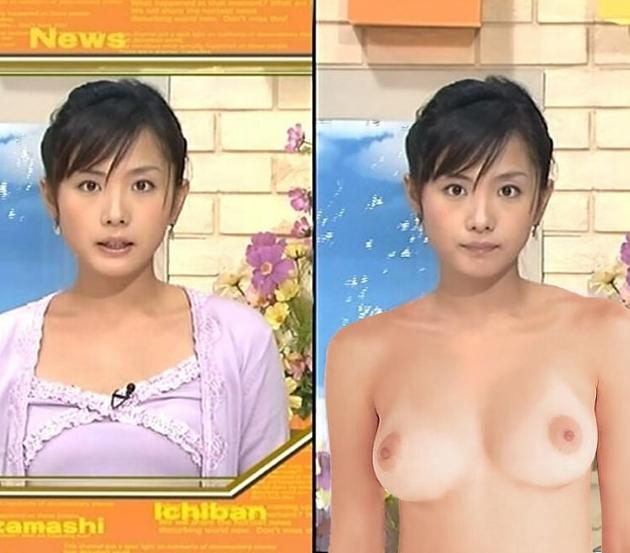 無修正アイコラ画像まとめ「アイコラp☆club」