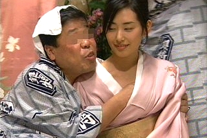 【厳選エロ画像57枚】木村多江のエロすぎパンチラやおっぱい揉まれるOLや女将がたまらんわSP【永久保存版】