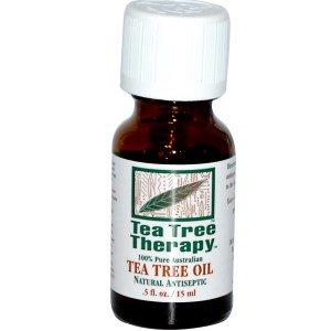 TTT-10015-1.jpg
