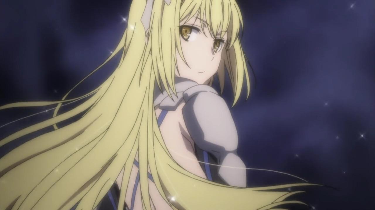 sword01_001.jpg