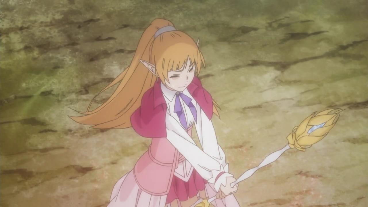 sword01_015.jpg