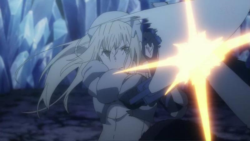 sword05_004.jpg