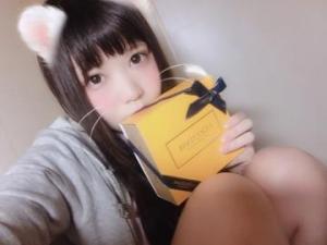 東京乙女組新宿店_しおり_2