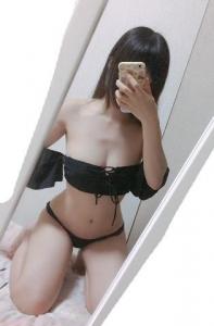 東京乙女組新宿店_しおり_3