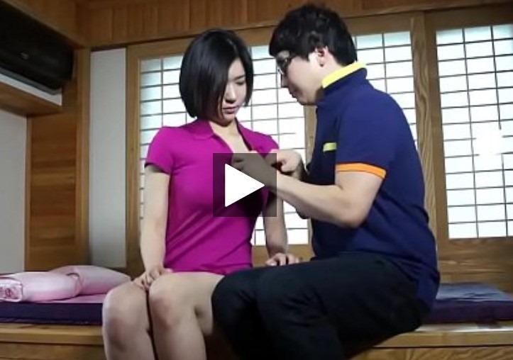 チンチンもマンコも見えないある意味リアルな【昭和ロマンポルノ】は韓国に今も息づくを見に行く
