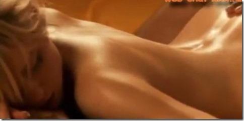 【アナルファックエロ動画】ロシアの金髪美少女とお風呂上がりの禁じられた遊び。