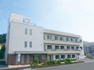 oceantakeyama