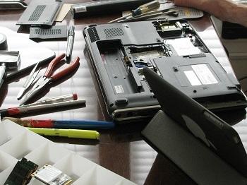 repair8621res.jpg