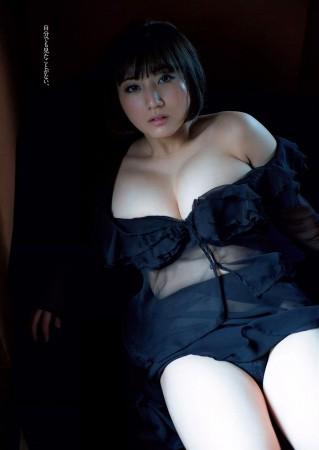 紗綾の画像001
