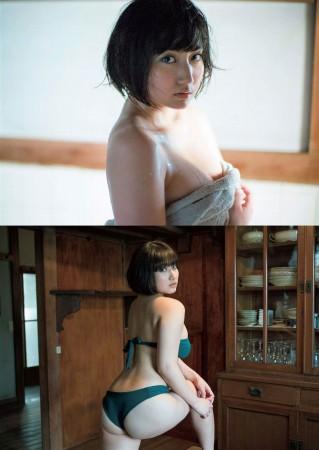 紗綾の画像003