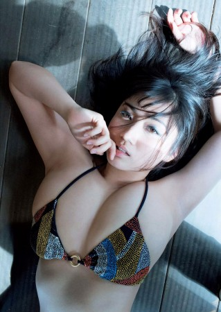 紗綾の画像006