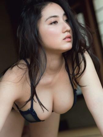 紗綾の画像011