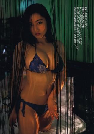 紗綾の画像027