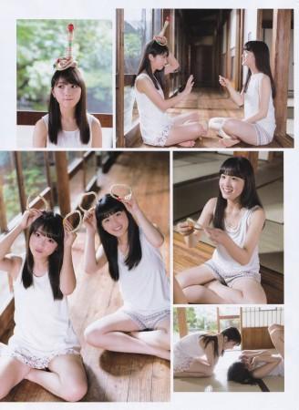 乃木坂46の画像009