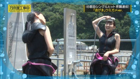 乃木坂46の画像041