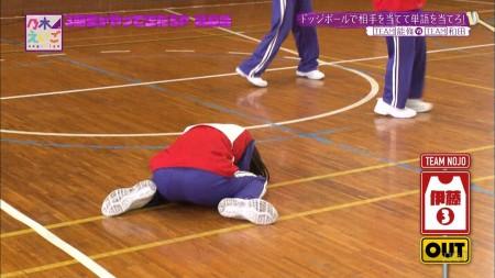 乃木坂46の画像045