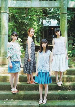 乃木坂46の画像035