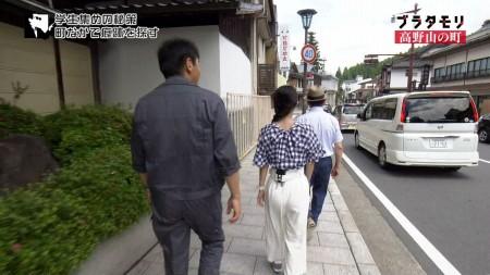 近江友里恵の画像011
