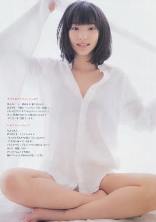武田玲奈の画像003